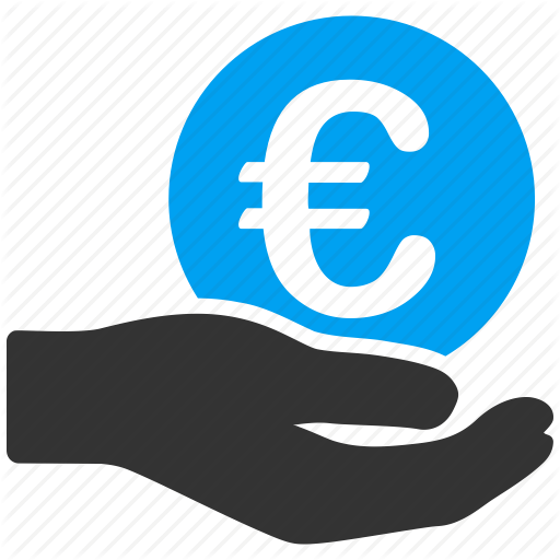 salary-512