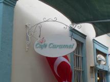Cafè-Caramell-(18)