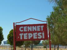 Cennet-Tepesi-(21)