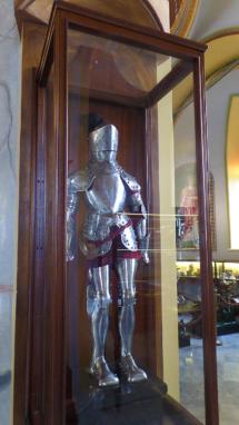 Kamil-M.-Koc-Museum-(2)